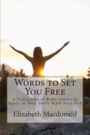 Words to Set You Free