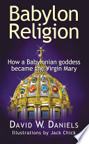 Babylon Religion