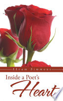 Inside a Poet s Heart