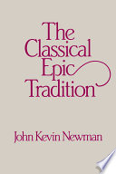 Classical Epic Tradition