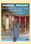 download ebook in search of lost time - a graphic novel pdf epub