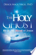 The Holy Ghost