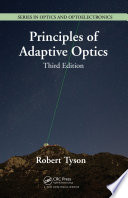 Principles of Adaptive Optics  Third Edition