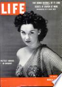 17. M�rz 1952