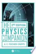 The Physics Companion  2nd Edition