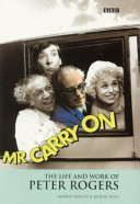 Mr  Carry On