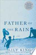 Book Father of the Rain