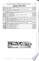 The American Almanac  Year book  Cyclopaedia and Atlas