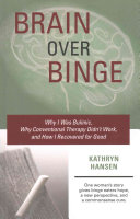 Brain Over Binge Book PDF