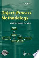 Object-Process Methodology
