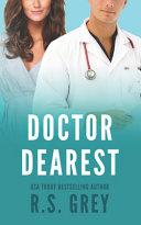 Doctor Dearest Book PDF