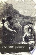 The Little Gleaner book