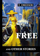 download ebook free and other stories pdf epub