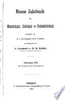 Berichte über die Versammlungen des Oberrheinischen Geologischen Vereines