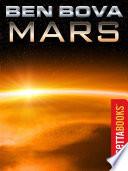 Mars Book PDF