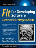 fit-for-developing-software