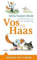 Vos En Haas Interactief E Book E Boek Epub Formaat