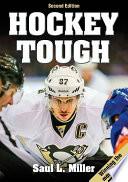 Hockey Tough-2nd Edition