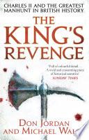 The King S Revenge