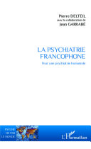 download ebook la psychiatrie francophone pdf epub