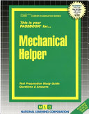 Mechanical Helper