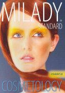 Standard Cosmetology 2012