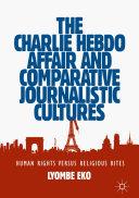 Charlie Hebdo n°105
