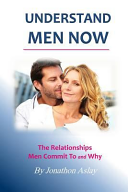 Understand Men Now