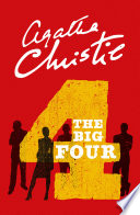 The Big Four  Poirot