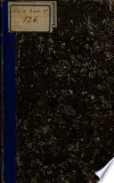 Catalogo dei codici arabi  persiani e turchi della Biblioteca Ambrosiana