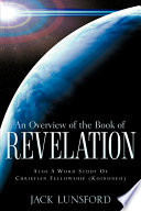 An Overview of the Book of Revelation