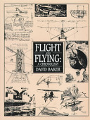 Flight And Flying