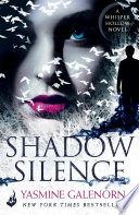 Shadow Silence  Whisper Hollow 2