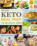 The Easy Keto Meal Prep For Beginners