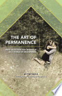 The Art Of Permanence
