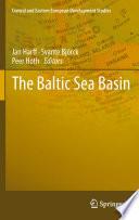The Baltic Sea Basin