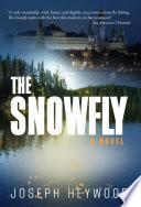 Snowfly
