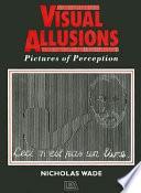 Visual Allusions