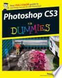 Photoshop CS3 For Dummies