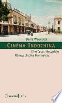 Cinéma Indochina
