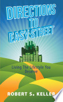 Directions to Easy Street