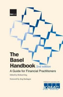 The Basel Handbook