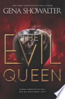 Book The Evil Queen