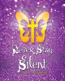 Never Stay Silent Really Stuck In Darkness Many People Were