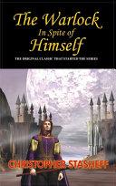 Warlock in Spite of Himself Book PDF