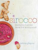 Sirocco Book
