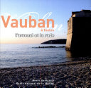 Vauban à Toulon