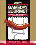 ESPN GameDay Gourmet