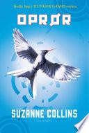 download ebook the hunger games 3 - oprør pdf epub