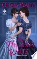 The Hellion s Waltz Book PDF